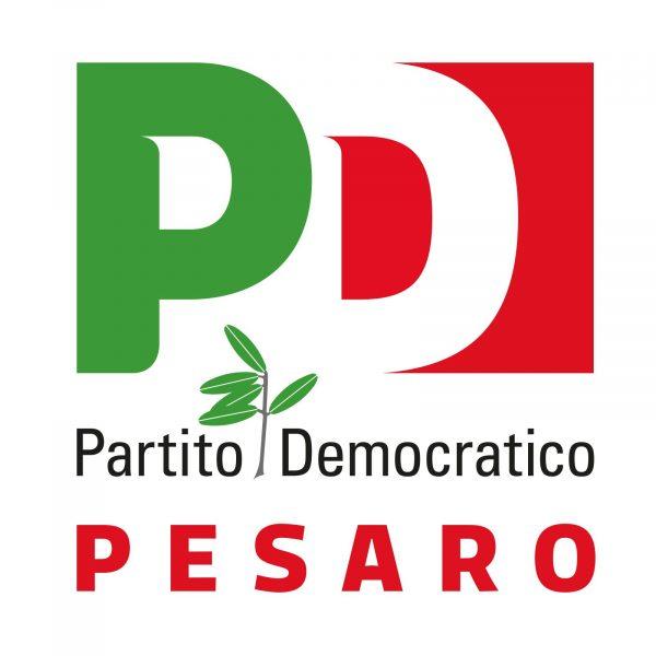 Partito Democratico Pesaro