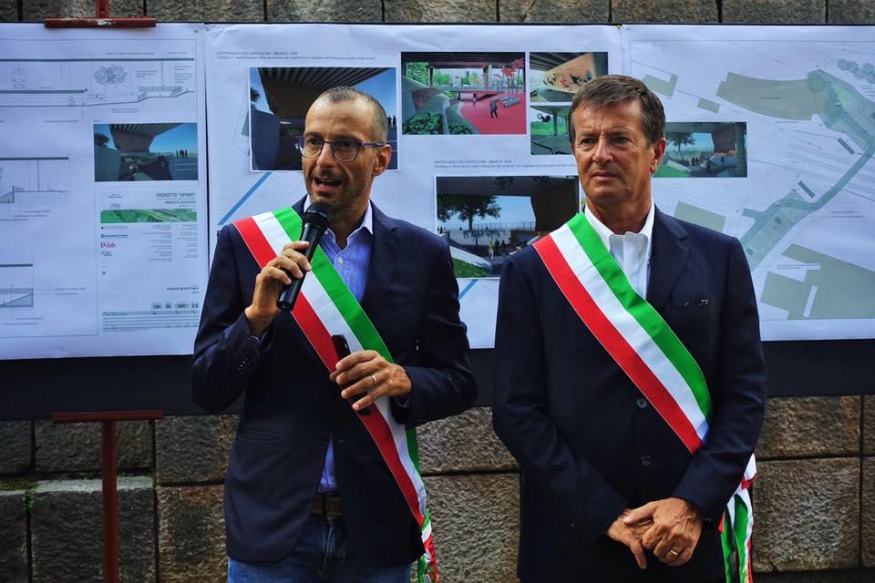 Partito Democratico Pesaro: giù le mani dal bando periferie. La città venga prima dei giochi politici gialloverdi