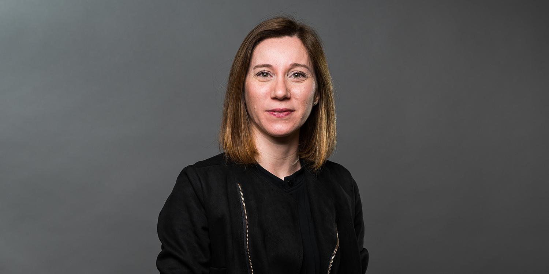 Chiara Panicali eletta Presidente della 2ᵃ Commissione Cultura