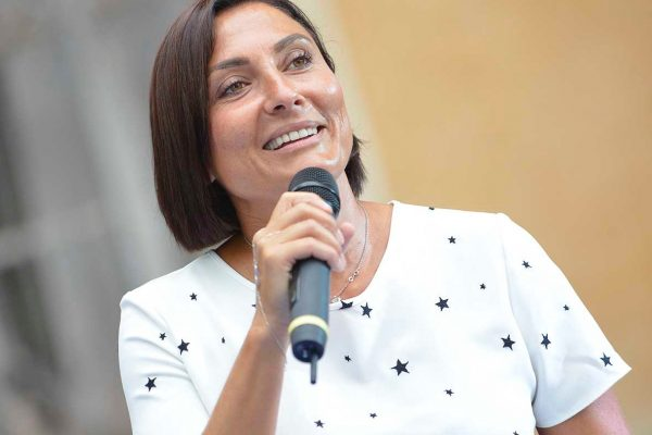 FESTA_UNITA_PESARO_ALESSIA MORANI